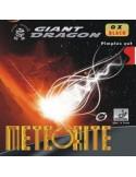Goma Giantdragon Meteorite
