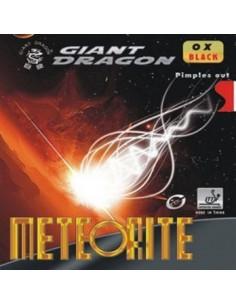 Belag Giantdragon Meteorite