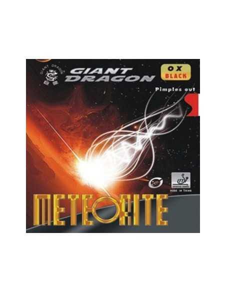 Revêtement Giantdragon Meteorite