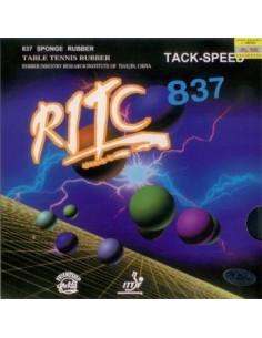 Rubber Friendship RITC 837