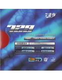 Goma Friendship 729 Super FX