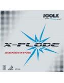 Goma Joola X-Plode Sensitive