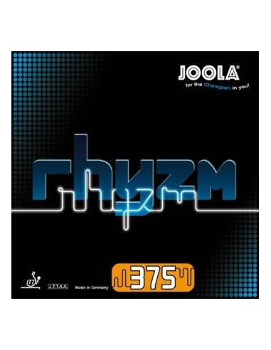 Goma Joola Rhyzm 375