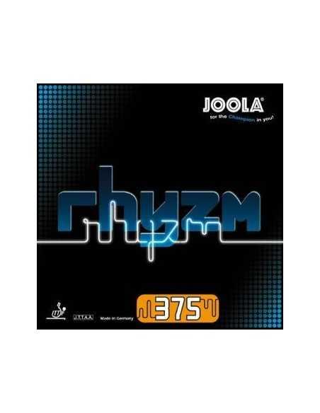 Rubber Joola Rhyzm 375