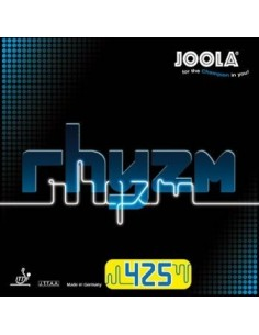 Rubber Joola Rhyzm 425