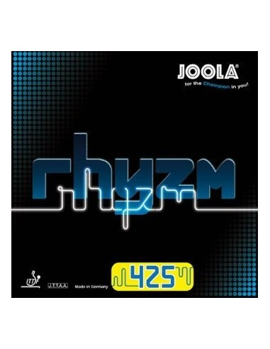 Goma Joola Rhyzm 425