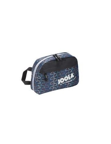 Bolso Joola Culture Bag 12