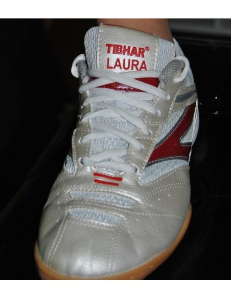 Nombre en zapatillas