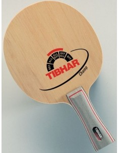 Madera Tibhar Champ