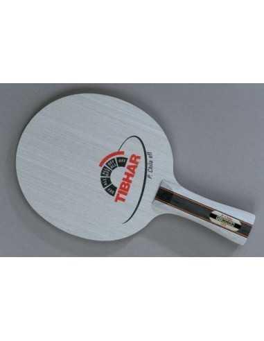 Tibhar Samsonov Pure Wood  Tischtennis-Holz Tischtennisholz