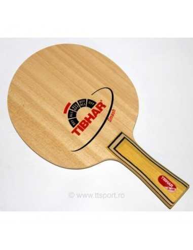 Holz Tibhar Smash