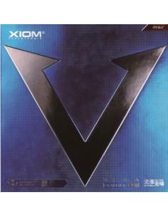 Rubber Xiom Vega China