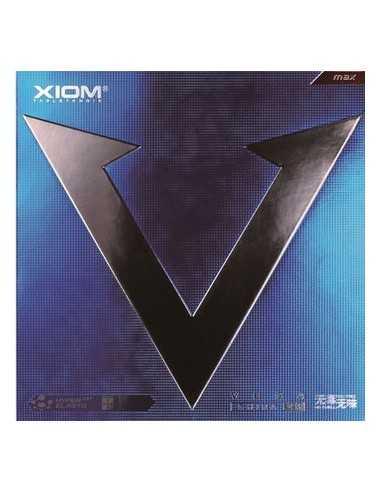 Borracha Xiom Vega China