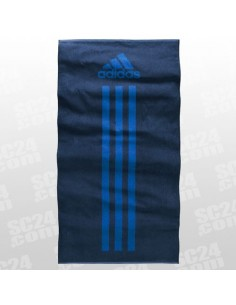 Duschtuch Adidas Active Towel L