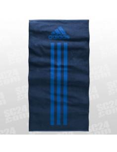 Toalla Adidas Active Towel L