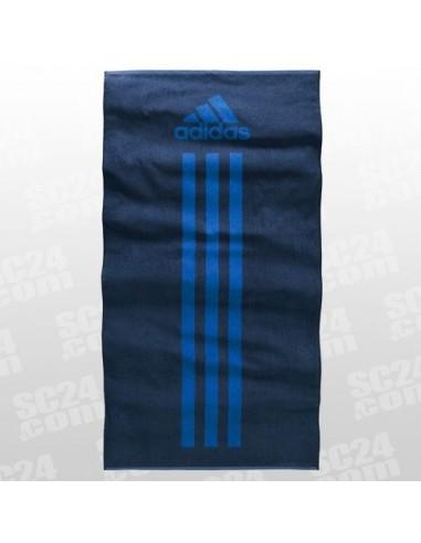 Drap de Bain Adidas Active Towel L