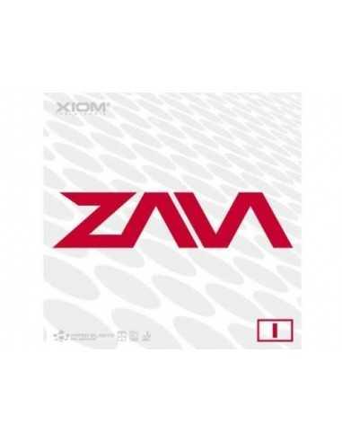 Goma Xiom Zava