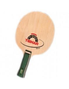 Bois Tibhar Match