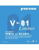 Goma VICTAS V-01 LIMBER