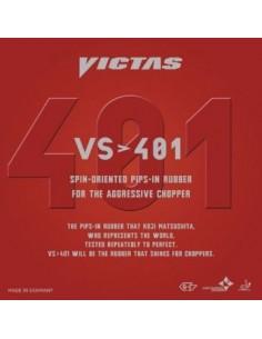 Rubber VICTAS VS-401