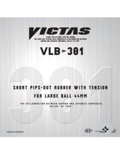 Borracha VICTAS VLB-301