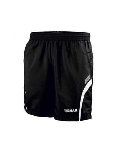 Pantalón corto Tibhar Trial