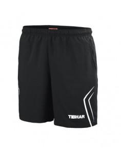 Pantalón corto Tibhar Space