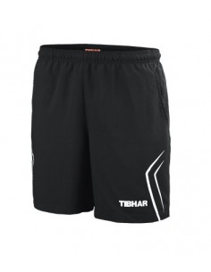 Shorts Tibhar Space