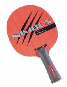 Blade Tibhar Nimbus All
