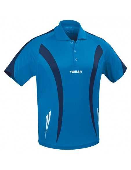 Shirt Tibhar Scala