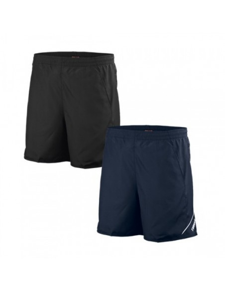 Pantalón corto Tibhar Duo