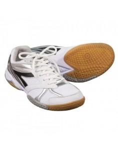 Schuhe Tibhar Contact Comfort