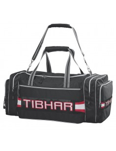 Sac de sport Tibhar Carbon
