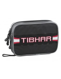 Funda Doble Tibhar Carbon