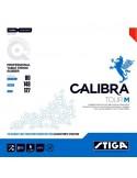 Goma Stiga Calibra Tour M