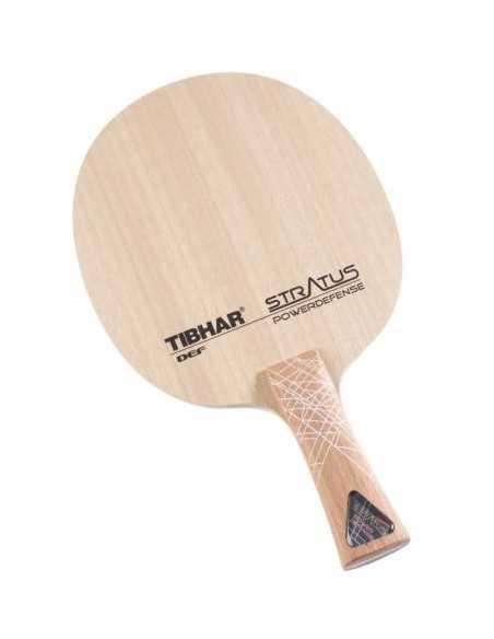 Blade Tibhar Stratus Powerdefense