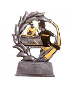 Trofeo jugadores