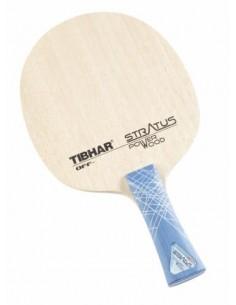 Bois Tibhar Stratus Powerwood