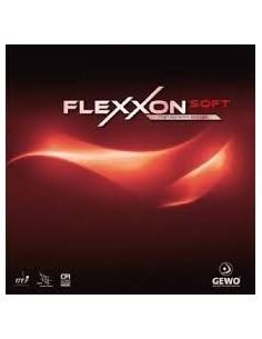 Goma Gewo Flexxon Soft