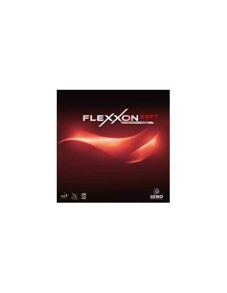 Rubber Gewo Flexxon Soft