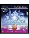 Goma Donic Bluefire JP 01
