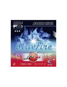 Rubber Donic Bluefire JP 03