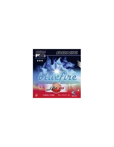 Goma Donic Bluefire JP 03