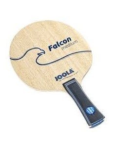 Bois Joola Falcon Medium