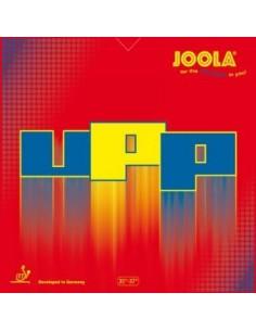 Revêtement Joola Upp