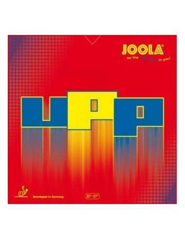 Goma Joola Upp