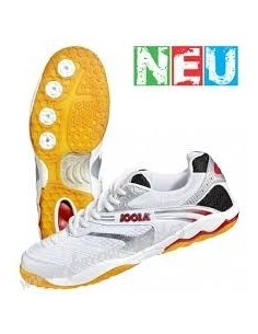 Chaussures Joola B-SWIFT