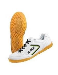 Schuhe Joola Touch 13