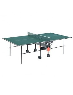 Table Tibhar 3000