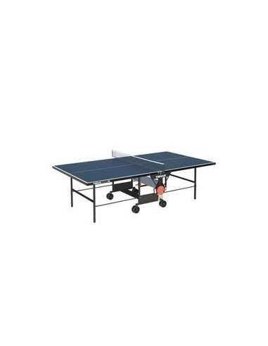 Table Tibhar 3600 W